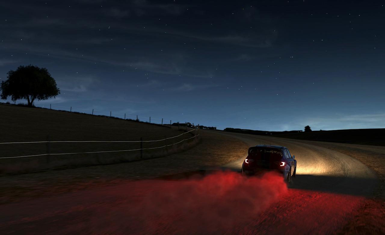 Kinh nghiệm lái xe an toàn ban đêm Lái xe ban đêm cũng khá nguy hiểm